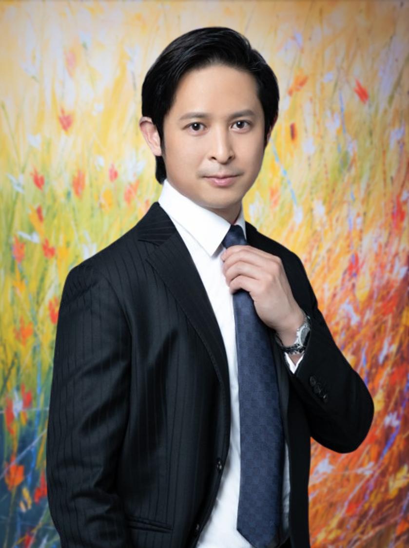 Ken Chow MHL website